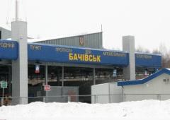На кордоні з Росією нелегал підірвав себе та двох прикордонників - фото