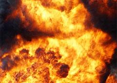 На Одещині внаслідок вибуху газу загинула людина - фото