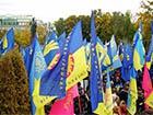 На Покрову у Києві можливе обмеження руху транспорту