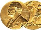Нобелівську премію миру отримає організація ОЗХЗ