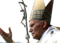 Пап Іоанна XXIII та Іоанна Павла II канонізують у квітні наступного року - фото