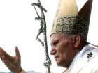 Пап Іоанна XXIII та Іоанна Павла II канонізують у квітні наступного року