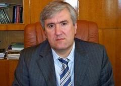 Помер академік і політтехнолог Юрій Левенець - фото