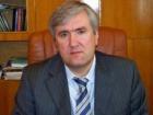Помер академік і політтехнолог Юрій Левенець