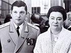 Помер колишній зам міністра МВС СРСР Юрій Чурбанов