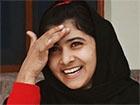 Премію Сахарова отримала школярка з Пакистану