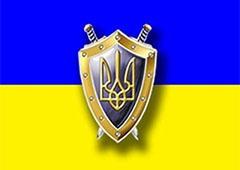 Прокуратура Львова взялась за посадовців «Водоканалу» з-за дитини, яка впала в каналізацію - фото