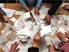 Розпочалася передвиборна гонка до перевиборів у «проблемних округах»