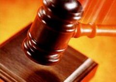 Суд відхилив позов Маркова до спікера ВР - фото