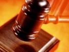 Суд відхилив позов Маркова до спікера ВР