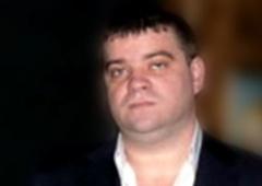 У Борисполі затримали кримінального авторитета - фото