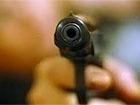 У Новій Каховці таксист застрелив свого клієнта