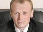 У Партії регіонів заперечують те, що до Київради неможливо було потрапити