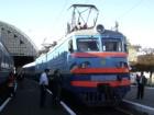 Укрзалізниця відмовила міліції у внесенні паспортних даних пасажирів на квитки