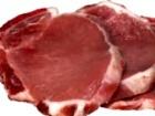 В Україні збільшилося виробництво м'яса