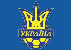 Відомий суперник збірної України у плей-офф - фото