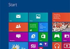 Windows 8.1 не полюбляє процесори AMD - фото