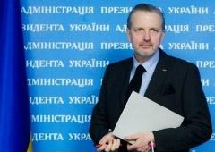 Янукович поїде до Польщі обговорювати євроінтеграцію - фото
