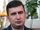 Заарештовано чотирьох учасників мітингу за звільнення Маркова