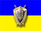 Знайшли «винного» у пропажі дитини в каналізації у Львові