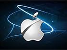 Apple розробляє iPhone із зігнутим екраном