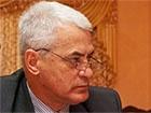 Депутата Одеської облради від «Родіни» помістили під домашній арешт