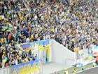 ФІФА відхилила апеляцію ФФУ щодо покарання за події на «Арені Львів»