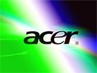 Генеральний директор Acer пішов у відставку
