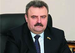 Голова Одеської обради достроково склав свої повноваження - фото