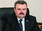 Голова Одеської обради достроково склав свої повноваження