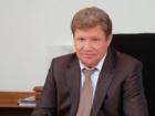 Губернатор Миколаївщини балотується до ВР