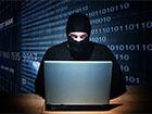 Хакери викрали з банку 16 мільйонів