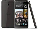 HTC представила відразу три смартфони