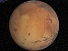Індія досліджуватиме Марс зблизька