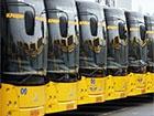 Київрада знищить Автобусний парк №6 під забудову «Епіцентром» Гереги?