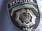 Київська міліція полює на борців з будівництвом на Бажана