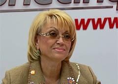 Кужель викликають у Генпрокуратуру стосовно справи Тимошенко - фото