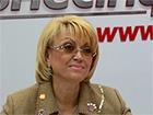 Кужель викликають у Генпрокуратуру стосовно справи Тимошенко