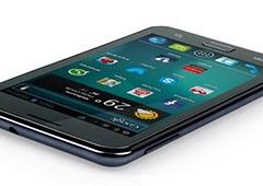 На найбільших виробників пристроїв на Android подали в суд - фото