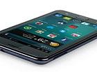 На найбільших виробників пристроїв на Android подали в суд