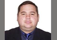 На полюванні застрелили Андрія Панаса – львівського політика і бізнесмена - фото