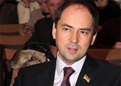 Нардепа Соколова «Батьківщина» виключила зі своїх лав з-за балотування у 132-у окрузі - фото