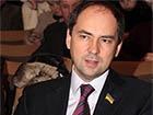 Нардепа Соколова «Батьківщина» виключила зі своїх лав з-за балотування у 132-у окрузі