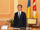 Одеська міськрада припинила повноваження Костусєва