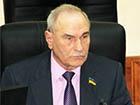 Миколу Тіндюка обрано новим головою Одеської облради