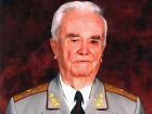 Помер «майор Вихор» Євген Березняк