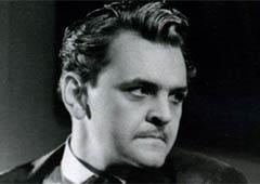 Помер Юрій Яковлєв, відомий кіноактор - фото