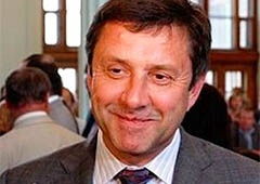 Прокурор просить для Пилипишина 5 років позбавлення волі - фото