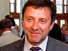 Прокурор просить для Пилипишина 5 років позбавлення волі