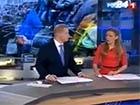 Російське телебачення дезінформує про Євромайдан